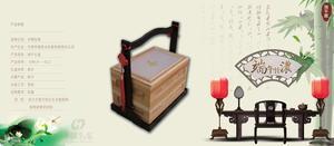 端午礼盒-012.jpg